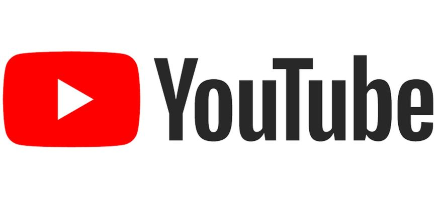 youtube-logo-new